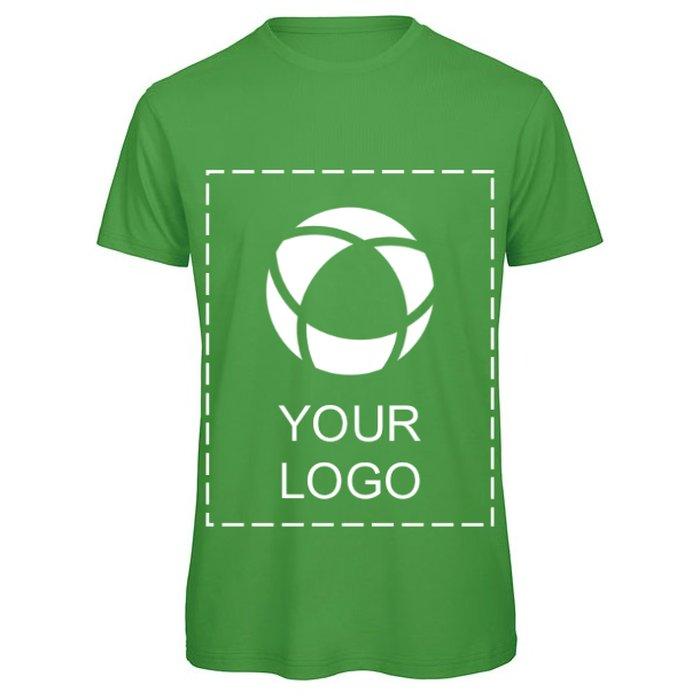 Camiseta para hombre de B&C™
