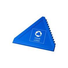 Bullet™ Averall Triangle Ice Scraper