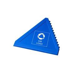 Eiskratzer Averall Triangle von Bullet™