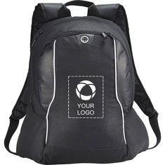 Stark Tech 15.6-Inch Computer Backpack