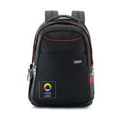 Harissons Concord Laptop Backpacks