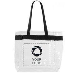 Bullet™ Hampton bag