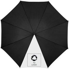 Paraguas automático Lucy de Bullet™