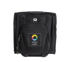 OGIO Co-Pilot Wheeled Bag