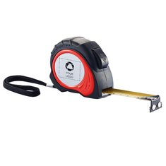 Tool Pro Measuring Tape 5m/19mm