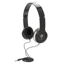 Standard høretelefoner