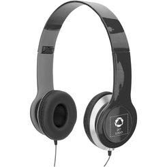 Bullet™ Cheaz høretelefoner