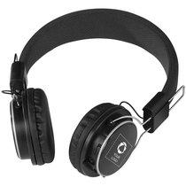 Bullet™ Tex Bluetooth® Headphones