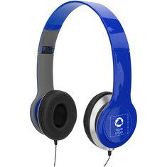 Kopfhörer Cheaz von Bullet™