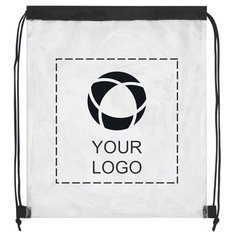 Bullet™ Lancaster Premium rygsæk