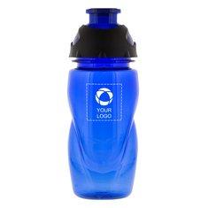 Gobi 17oz. Sports Bottle