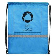 Bullet™ Oriole rygsæk med sikkerhedsløbesnor