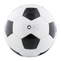 Fußball mit 30Segmenten von Slazenger™