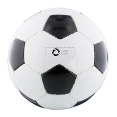 Slazenger™ 30 Panel Football