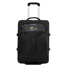 American Tourister® Road Quest 2 comp. Duffle 69cm