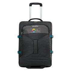 American Tourister® Road Quest 2 fack Sportväska 69 cm