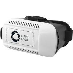 Visore per realtà virtuale Luxe Avenue™
