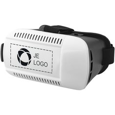 Avenue™ Luxe Virtual Reality Headset