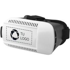 Gafas de realidad virtual Luxe de Avenue™