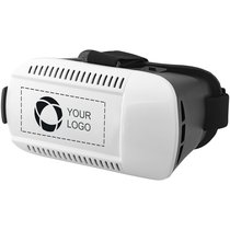Virtual-Reality-Headset Luxe von Avenue™