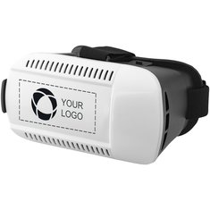 Avenue™ Luxe Virtual Reality-headset