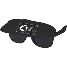 Bullet™ Miami solbriller med skygge