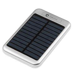 Bask Solar Powerbank