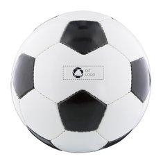 Slazenger™ fodbold med 30 paneler