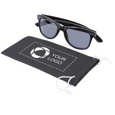 Crockett Sunglasses
