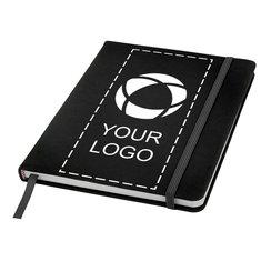 Bullet™ Spectrum A5 Notebook