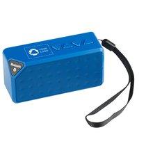 Avenue™ Jabba Bluetooth™ Speaker