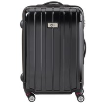 "Avenue™ 24"" kuffert med hjul"