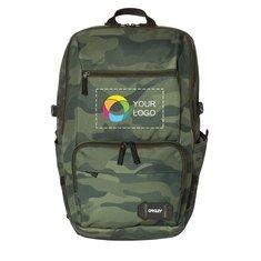 Oakley® 28L Street Pocket Backpack