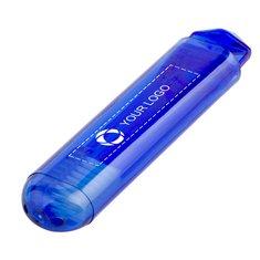 Bullet™ Trott Travel Toothbrush