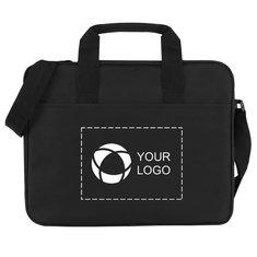 Excel Sport Brief Messenger Bag