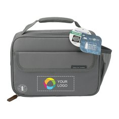 Arctic Zone® Repreve® Recycled Lunch Cooler