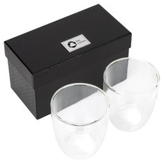 Seasons™ Boda set med 2 glas