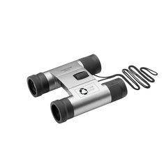 Marksman™ Discovery 10 x 25 Binocular