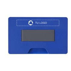 Bullet™ Shield RFID Cardholder