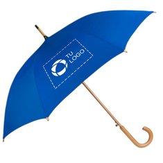Paraguas clásico con apertura automática de Bullet™