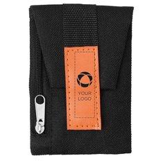 Bullet™ Keeper Shoe Wallet