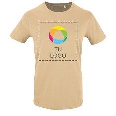 Camiseta Milo de Sol's® para hombre