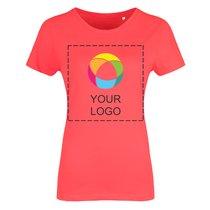 Sol's® Mia T-Shirt