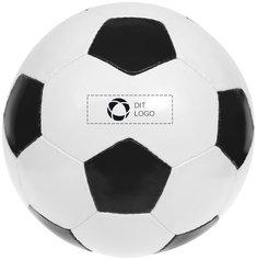 Bullet™ fodbold