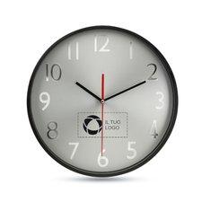 Orologio da parete Rondo