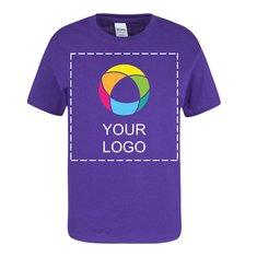 Gildan® Heavy Cotton™ Youth T-Shirt