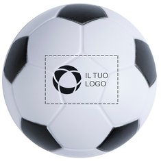 Antistress a forma di palla da football Bullet™