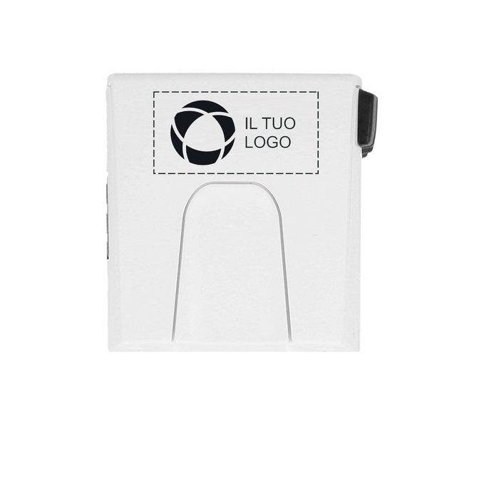 Adattatore da viaggio MUV USB SKROSS®