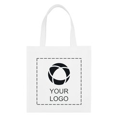 Bullet™ The non woven Small Zeus Convention Tote