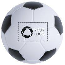 Ballon de football anti-stress de Bullet™